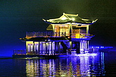 中國-杭州:印象西湖十三.jpg
