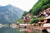 奧地利-哈爾斯塔特:哈爾斯塔特湖畔五十四.jpg