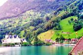 瑞士-瑞吉山:菲茨瑙公園酒店三.jpg