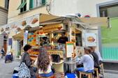 義大利佛羅倫斯-領主廣場與共和廣場:牛肚攤一.jpg
