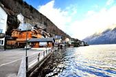 奧地利-哈爾斯塔特:哈爾斯塔特湖畔二十四.jpg