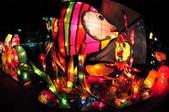 彰化-鹿港2012燈會:文武廟燈區二十七.jpg