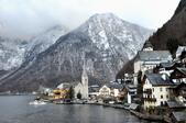 奧地利-哈爾斯塔特:哈爾斯塔特湖畔八.jpg