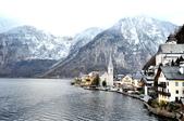 奧地利-哈爾斯塔特:哈爾斯塔特湖畔十六.jpg