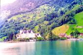 瑞士-瑞吉山:菲茨瑙公園酒店四.jpg