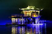 中國-杭州:印象西湖十五.jpg