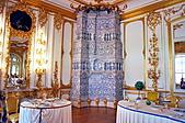 俄羅斯-聖彼得堡凱薩琳宮:凱薩琳宮內陳設九.jpg