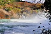 克羅埃西亞-科卡國家公園:科卡國家公園景色六.jpg