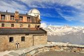瑞士-高奈葛拉特觀景台:高奈葛特山頂飯店七.jpg