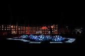 彰化-鹿港2012燈會:文武廟燈區六.jpg