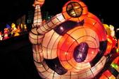 彰化-鹿港2012燈會:文武廟燈區四十四.jpg