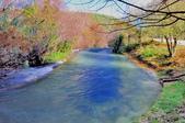 克羅埃西亞-科卡國家公園:科卡國家公園入口三.jpg