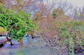 克羅埃西亞-科卡國家公園:科卡國家公園景色七十四.jpg