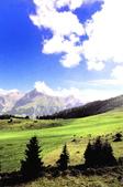 瑞士-鐵力士山:上鐵力士山途中景色七.jpg
