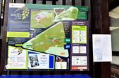英國-威廉堡與露絲小鎮:尼維斯峰纜車站導覽圖.jpg