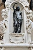 義大利佛羅倫斯-領主廣場與共和廣場:傭兵敞廊十二.jpg