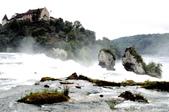 瑞士-萊茵瀑布:勞芬城堡七.jpg