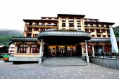 瑞士-策馬特:采爾馬特霍夫大酒店一