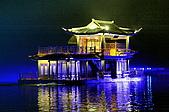中國-杭州:印象西湖十四.jpg