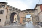 義大利-維洛納:布拉大門三.jpg