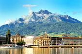 瑞士-琉森:遠脁皮拉特斯山一.jpg