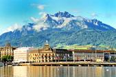 瑞士-琉森:遠脁皮拉特斯山二.jpg