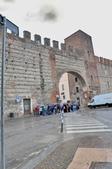 義大利-維洛納:舊城堡一.jpg