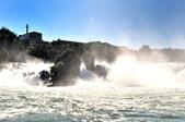 瑞士-萊茵瀑布:萊茵瀑布大岩石八.jpg