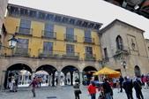 西班牙-巴塞隆納西班牙村:西班牙村入口五.jpg