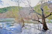 克羅埃西亞-科卡國家公園:科卡國家公園景色八十三.jpg