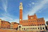 義大利-西恩納:市政廳三.jpg