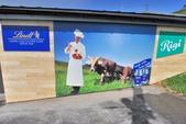 瑞士-瑞吉山:瑞吉山的廣告看板三.jpg