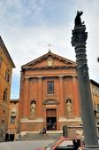 義大利-西恩納:世界最古老銀行博物館一.jpg