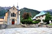 法國-霞慕尼:天主教會一.jpg