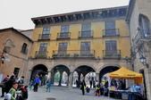 西班牙-巴塞隆納西班牙村:西班牙村入口六.jpg
