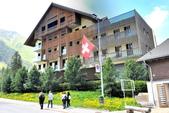 瑞士-冰河快車:切蒂安德馬特酒店四.jpg