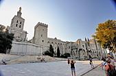 南法-亞維儂:教皇宮二十五.jpg