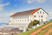 瑞士-瑞吉山:Rigi Kulm Hotel 旅館二.jpg