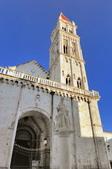 克羅埃西亞-特羅吉爾:聖羅倫斯大教堂三.jpg