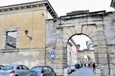 義大利-維洛納:布拉大門二.jpg