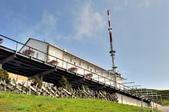 瑞士-瑞吉山:山頂上的無線電塔九.jpg