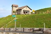 瑞士-瑞吉山:旅館觀景台附近的景色三.jpg