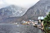 奧地利-哈爾斯塔特:哈爾斯塔特湖畔三十九.jpg