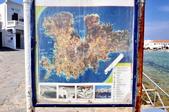 希臘-米克諾斯島:舊港碼頭導覽圖示二.jpg