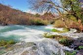 克羅埃西亞-科卡國家公園:科卡國家公園景色七十六.jpg
