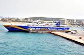 希臘-米克諾斯島:往來雅典與愛琴海的交通船二.jpg