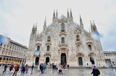 義大利-米蘭:米蘭大教堂五.jpg