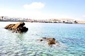希臘-米克諾斯島:舊港碼頭的景色八.jpg