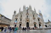 義大利-米蘭:米蘭大教堂四.jpg
