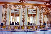 俄羅斯-聖彼得堡凱薩琳宮:凱薩琳宮內陳設八.jpg
